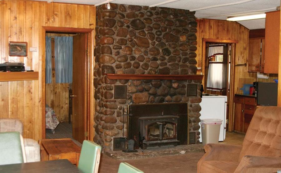 Lucky-Strike-resort-cabin
