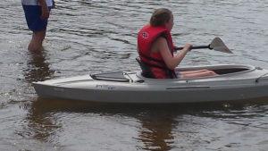lucky-strike-resort-webster-wi-kayak-2