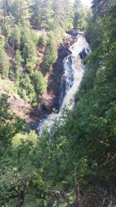 manitou-falls-superior-wi-9915